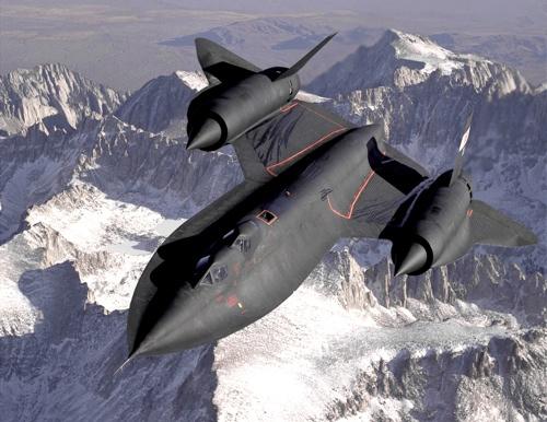 Image result for u2 spy plane