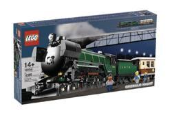 Lego-Emerald_Night_Train