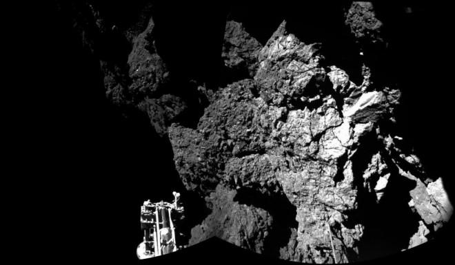 ESA_Rosetta_Philae_CIVA_141113_1-1024x598